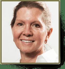 Dr. Lenick South Carolina dentist