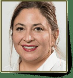 Dr. Rothwell South Carolina dentist