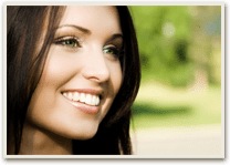 view South Carolina dentist smile gallery