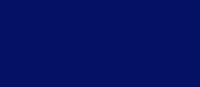 KoR_logo_blue